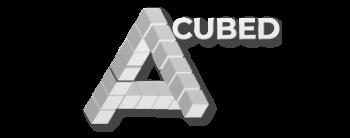 A-cubed
